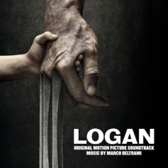 Logan Score Cover